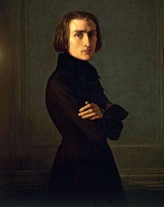 Liszt_(Lehmann_portrait)-2